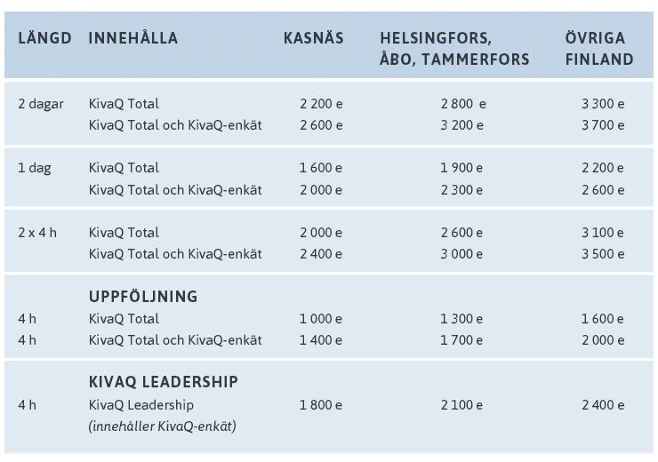 PELKKÄ HINNASTO_sve (1)